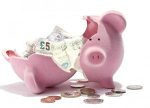 Stowford Residential Lettings: fees which won't break the bank!