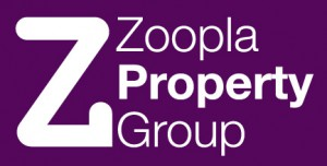 ZooplaPropertyGroup_darkBG